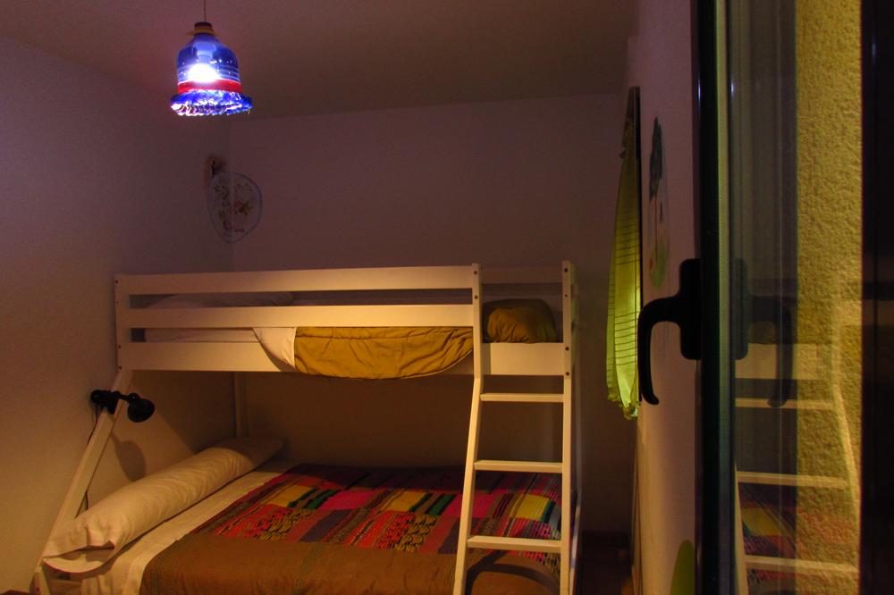 habitacion1duermevela
