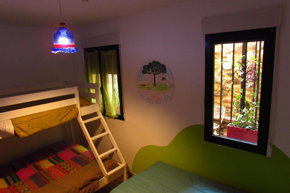 habitacion1duermevela_hostel