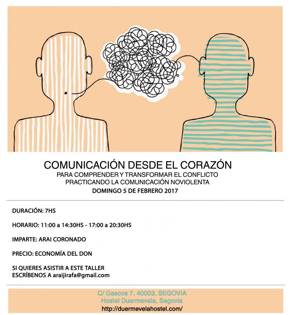 comunicacio_no_violenta